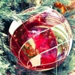 christmas-theme-1408810-m