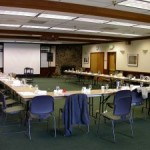training-room-623433-m